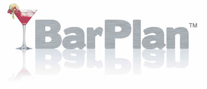 BarPlan UK Logo